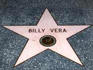 billy_vera_recording