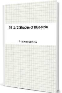 49-1-2 shades