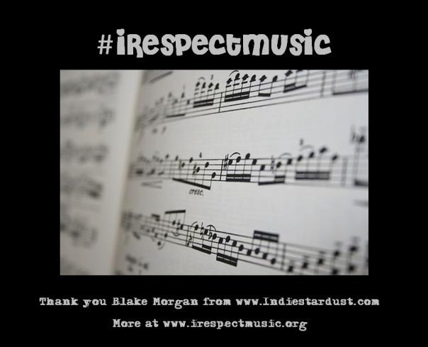 irespectmusic