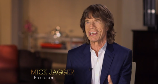 jagger producer get on up indiestardust