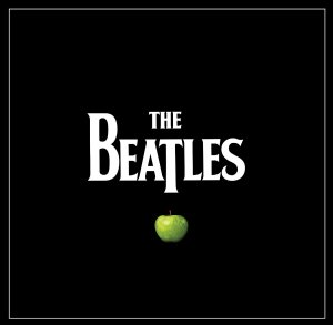 the beatles boxed set