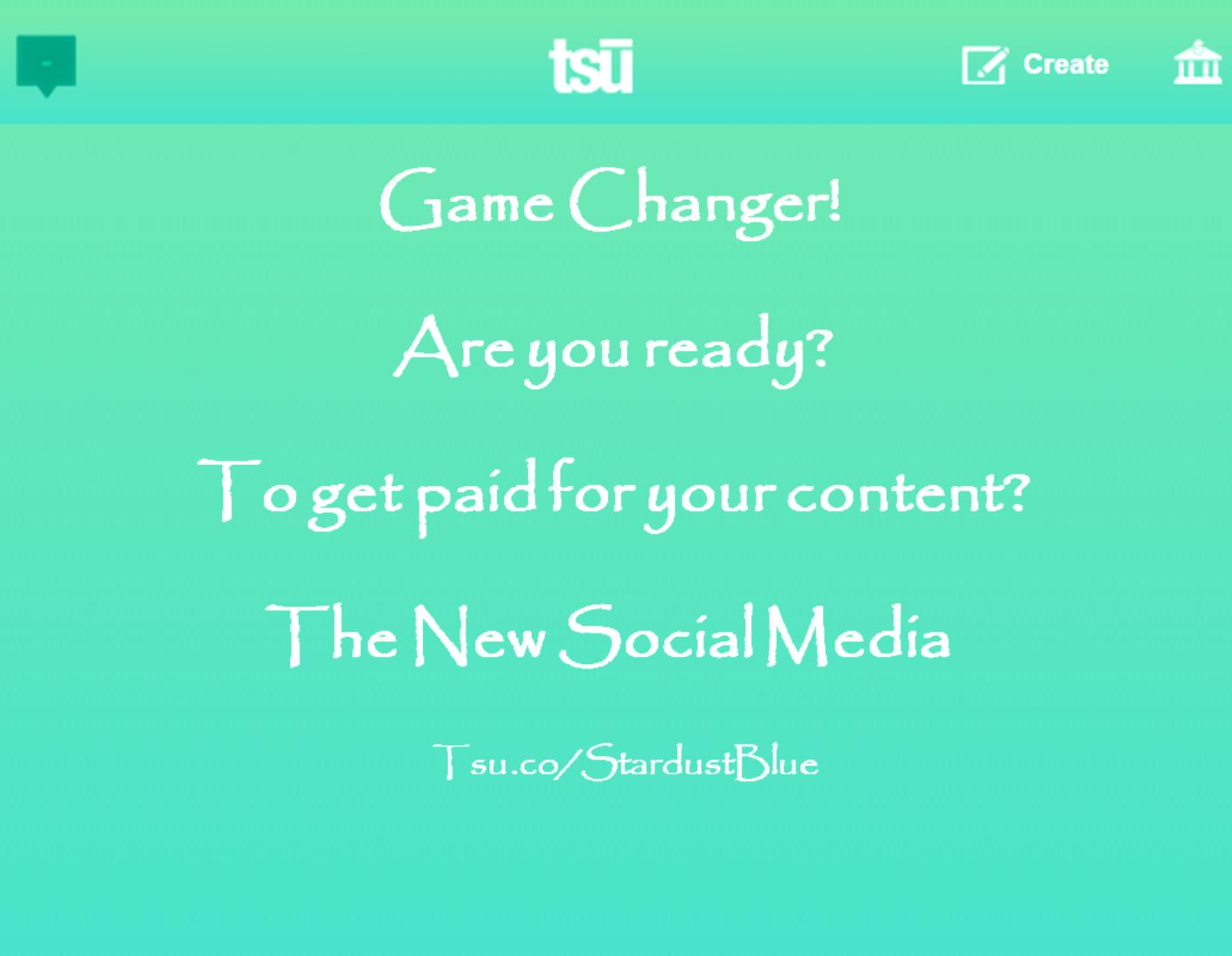 Social Network එකක් තුලින් මුදල් උපයමු
